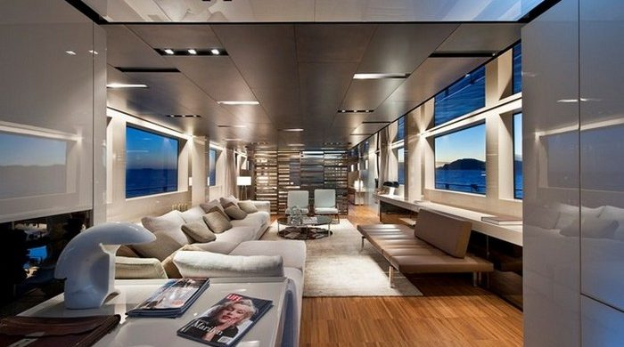 THE BEST YACHT INTERIOR DESIGNERS yacht interior designers THE BEST YACHT INTERIOR DESIGNERS THE BEST YACHT INTERIOR DESIGNERS 22 700x390