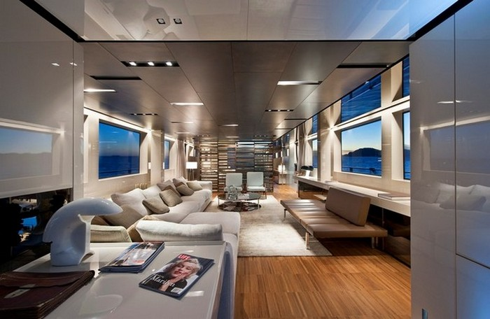 miami design agenda yacht interior designers THE BEST YACHT INTERIOR DESIGNERS THE BEST YACHT INTERIOR DESIGNERS 22 Yacht Interior Designers in Fort Lauderdale Yacht Interior Designers in Fort Lauderdale THE BEST YACHT INTERIOR DESIGNERS 22