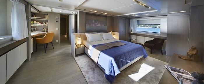 THE BEST YACHT INTERIOR DESIGNERS yacht interior designers THE BEST YACHT INTERIOR DESIGNERS THE BEST YACHT INTERIOR DESIGNERS 23 Yacht Interior Designers in Fort Lauderdale Yacht Interior Designers in Fort Lauderdale THE BEST YACHT INTERIOR DESIGNERS 23