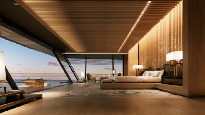 THE BEST YACHT INTERIOR DESIGNERS yacht interior designers THE BEST YACHT INTERIOR DESIGNERS THE BEST YACHT INTERIOR DESIGNERS 3 Yacht Interior Designers in Fort Lauderdale Yacht Interior Designers in Fort Lauderdale THE BEST YACHT INTERIOR DESIGNERS 3