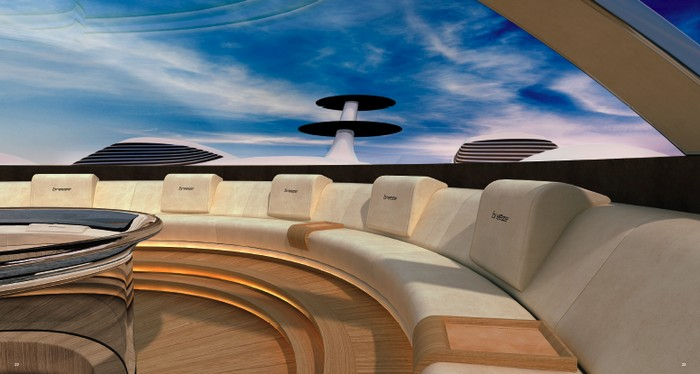 miami design agenda yacht interior designers THE BEST YACHT INTERIOR DESIGNERS THE BEST YACHT INTERIOR DESIGNERS 5 Yacht Interior Designers in Fort Lauderdale Yacht Interior Designers in Fort Lauderdale THE BEST YACHT INTERIOR DESIGNERS 5