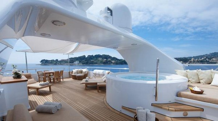 miami design agenda yacht interior designers THE BEST YACHT INTERIOR DESIGNERS THE BEST YACHT INTERIOR DESIGNERS 7 Yacht Interior Designers in Fort Lauderdale Yacht Interior Designers in Fort Lauderdale THE BEST YACHT INTERIOR DESIGNERS 7