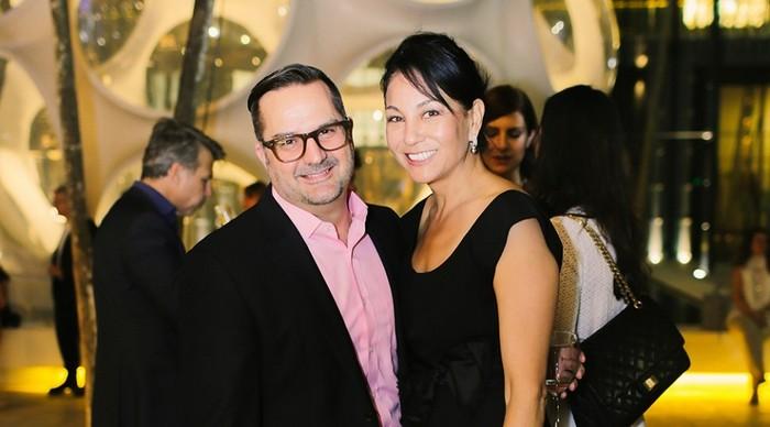 Allen Saunders – Best Interior Designers in Florida  Allen Saunders – Best Interior Designers in Florida allen saunders 1