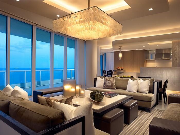 Allen Saunders – Best Interior Designers in Florida  Allen Saunders – Best Interior Designers in Florida allen saunders 2