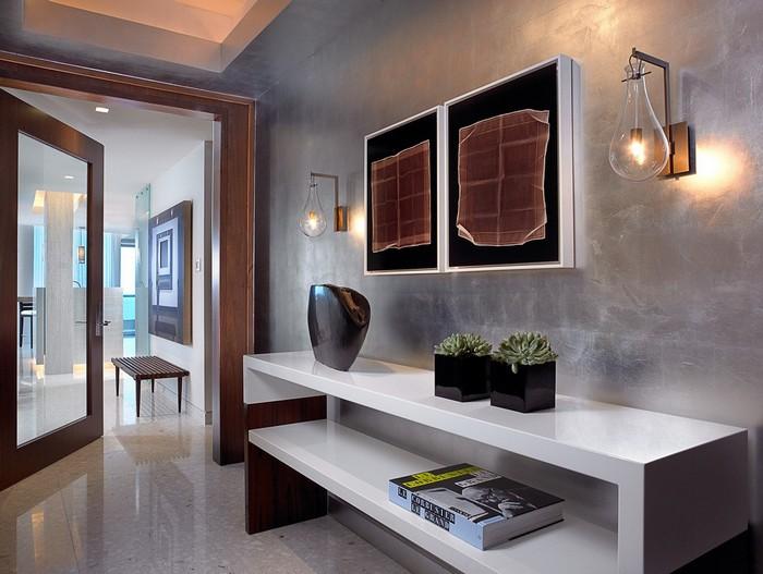 Allen Saunders Best Interior Designers In Florida