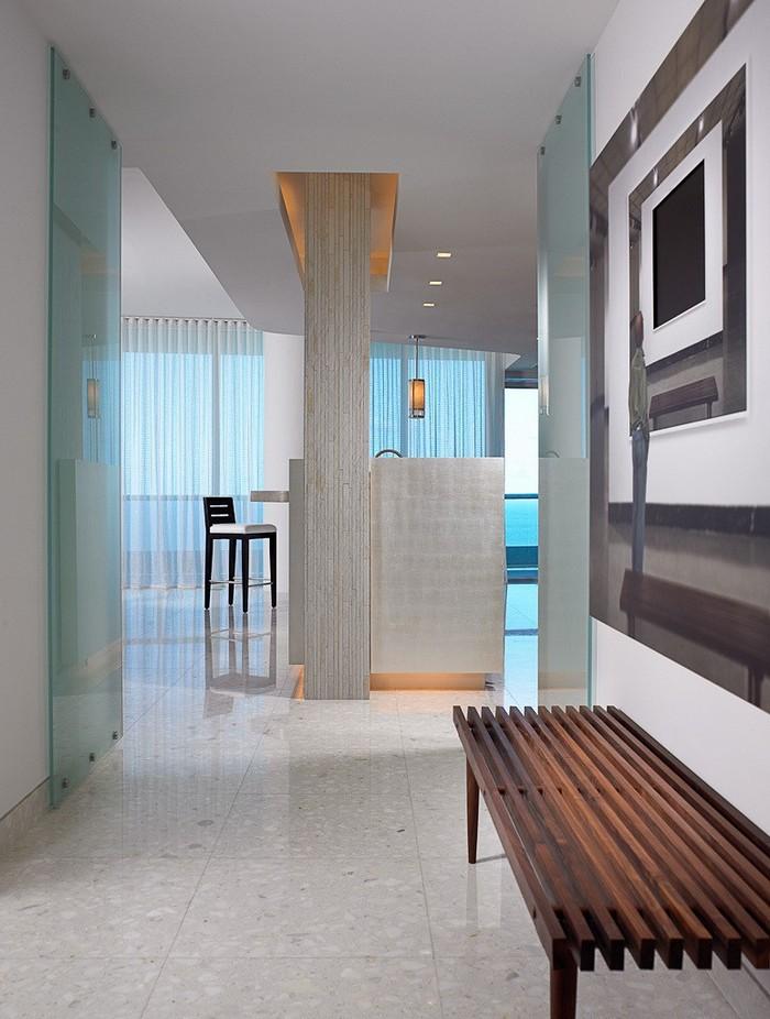Allen Saunders – Best Interior Designers in Florida  Allen Saunders – Best Interior Designers in Florida allen saunders 5