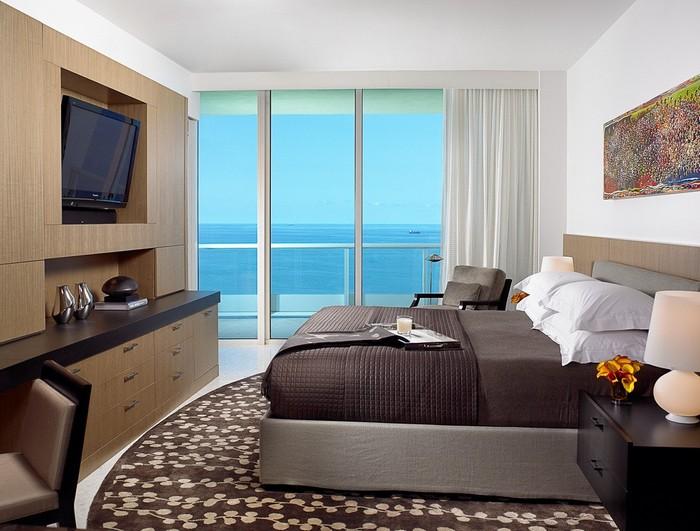Allen Saunders – Best Interior Designers in Florida  Allen Saunders – Best Interior Designers in Florida allen saunders 6