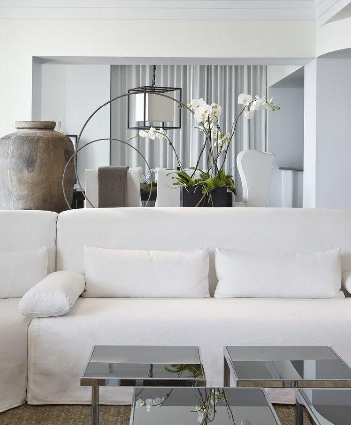 Interior Design Style michael dawkins MICHAEL DAWKINS Interior Design Style MICHAEL DAWKINS Interior Design Style 10 705x854