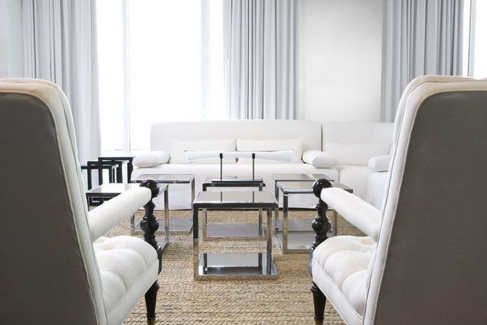 Interior Design Style michael dawkins MICHAEL DAWKINS Interior Design Style MICHAEL DAWKINS Interior Design Style 12 705x470