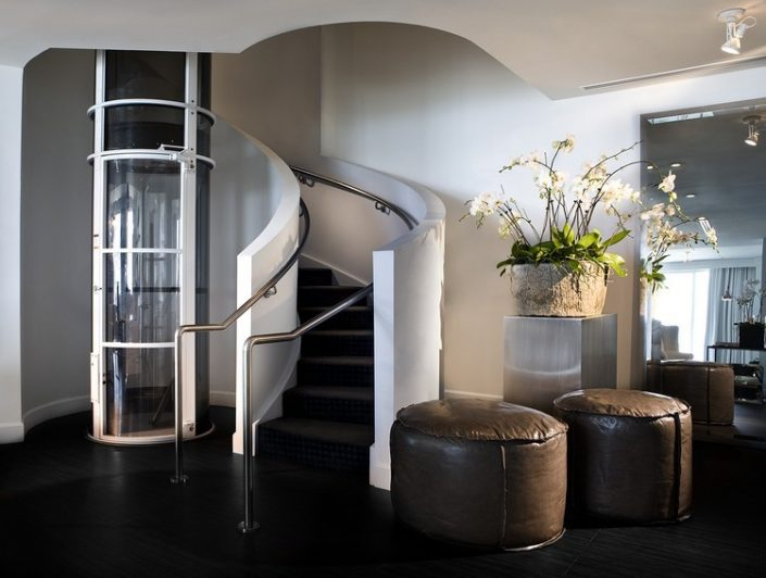 Interior Design Style michael dawkins MICHAEL DAWKINS Interior Design Style MICHAEL DAWKINS Interior Design Style 4 705x532