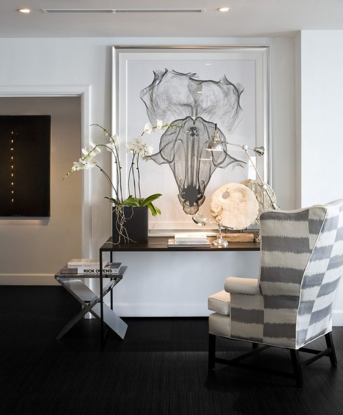 Interior Design Style michael dawkins MICHAEL DAWKINS Interior Design Style MICHAEL DAWKINS Interior Design Style 6 705x854