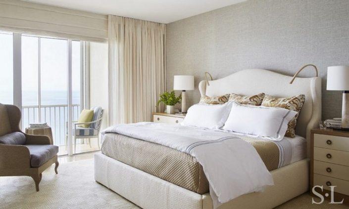 GulfCoast_J suzanne lovell interior design ELEGANT GULF COAST PENTHOUSE BY SUZANNE LOVELL GulfCoast J