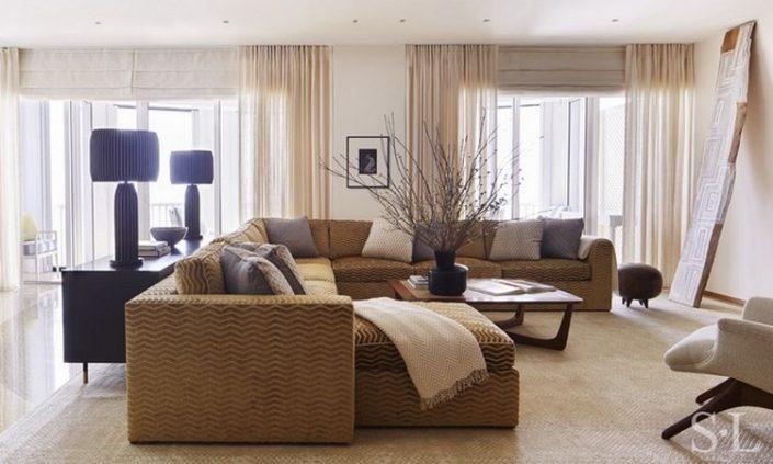 GulfCoast_K suzanne lovell interior design ELEGANT GULF COAST PENTHOUSE BY SUZANNE LOVELL GulfCoast K