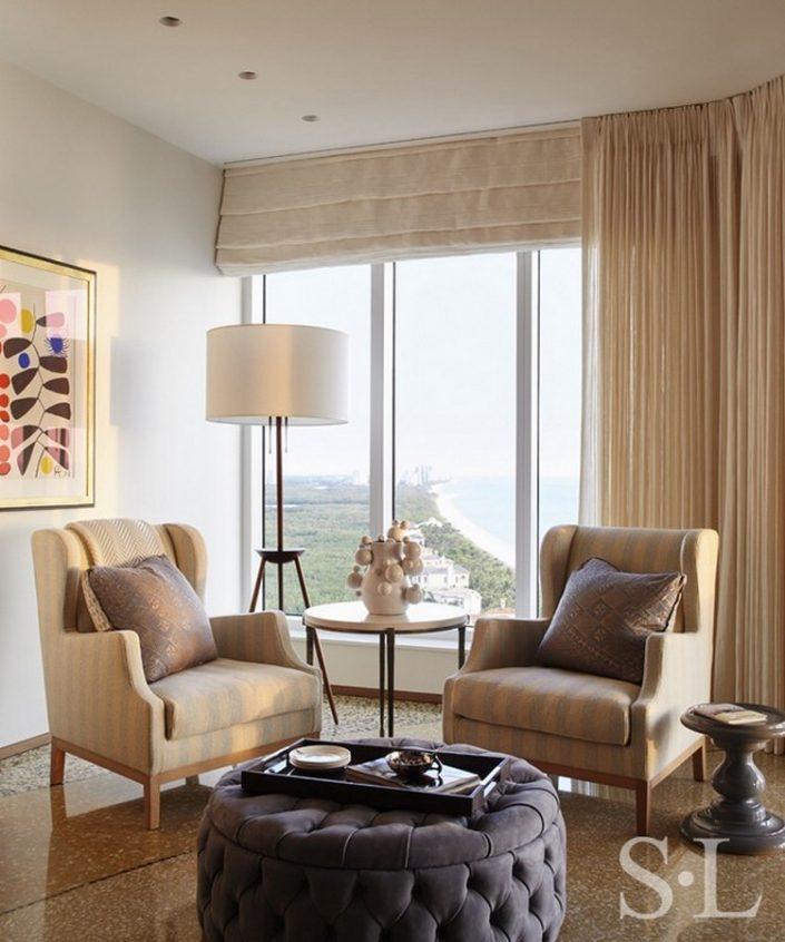 GulfCoast_O suzanne lovell interior design ELEGANT GULF COAST PENTHOUSE BY SUZANNE LOVELL GulfCoast O