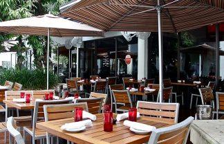miami design district Miami Design District and Michael's Genuine Food & Drink miami design 1 324x208