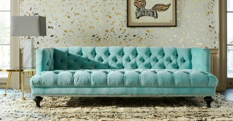 INTERIOR DESIGN MAGAZINES TOP 25 INTERIOR DESIGN MAGAZINES IN FLORIDA – Part I 10 Marvelous Modern Sofas That You Will Want To Have This Summer 9 750x390
