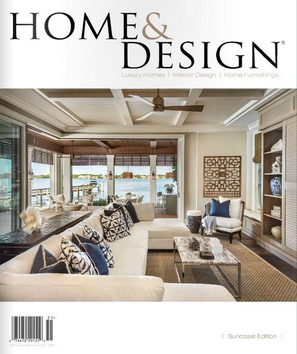 Home design books 2016 28 images home design books for Best home design books 2015