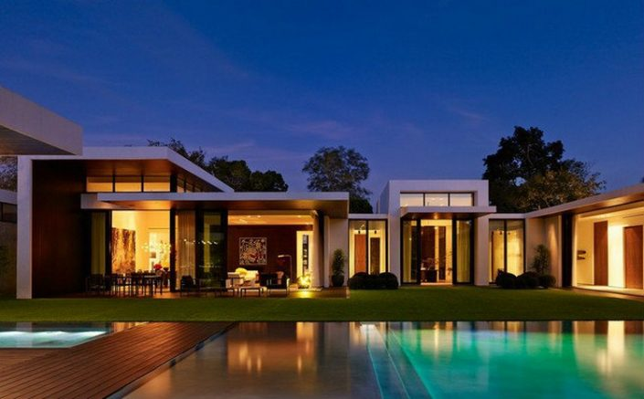 0616-AD-RODR07-01_sq-nolights-1 alex rodriguez modern home CELEBRITIES HOME FLORIDA ALEX RODRIGUEZ MODERN HOME 0616 AD RODR07 01 sq nolights 1