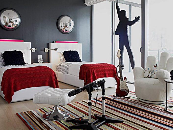 apogee deborah wecselman Deborah Wecselman Best Residential Projets apogee 705x529