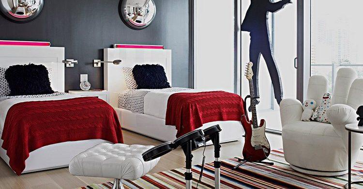 Deborah Wecselman Best Residential Projets