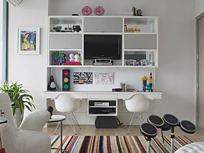 apogee1 deborah wecselman Deborah Wecselman Best Residential Projets apogee1