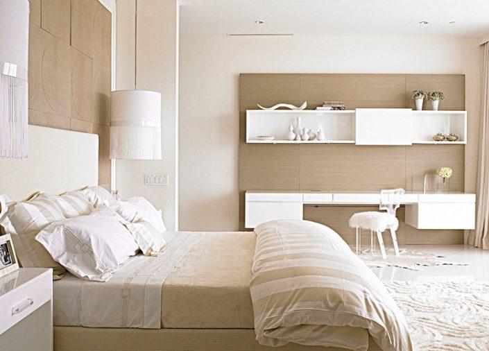 apogee2 deborah wecselman Deborah Wecselman Best Residential Projets apogee2