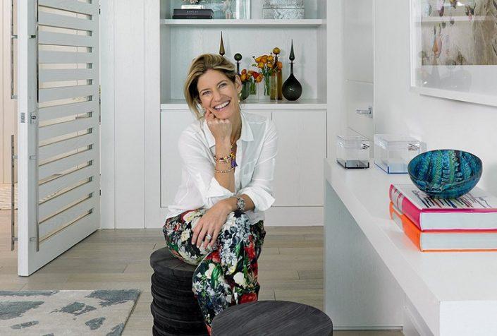 deborah-wecselman deborah wecselman Deborah Wecselman Best Residential Projets deborah wecselman