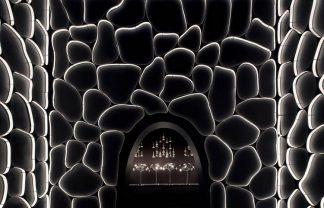 maison-objet-americas-miami-designboom-03
