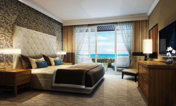 ocean-club-hotel-duncan-design-firm1 top 5 projects by duncan design group Top 5 projects by Duncan Design Group ocean club hotel duncan design firm1 705x426