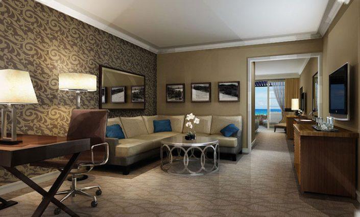 ocean-club-hotel-duncan-design-firm2 top 5 projects by duncan design group Top 5 projects by Duncan Design Group ocean club hotel duncan design firm2 705x426