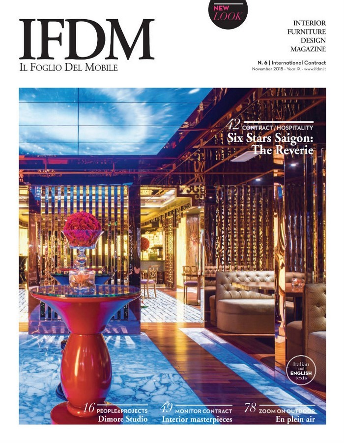 25-1 BDNY THE MEDIA PARTNERS YOU MUST FOLLOW TO KNOW EVERYTHING ABOUT BDNY 25 1