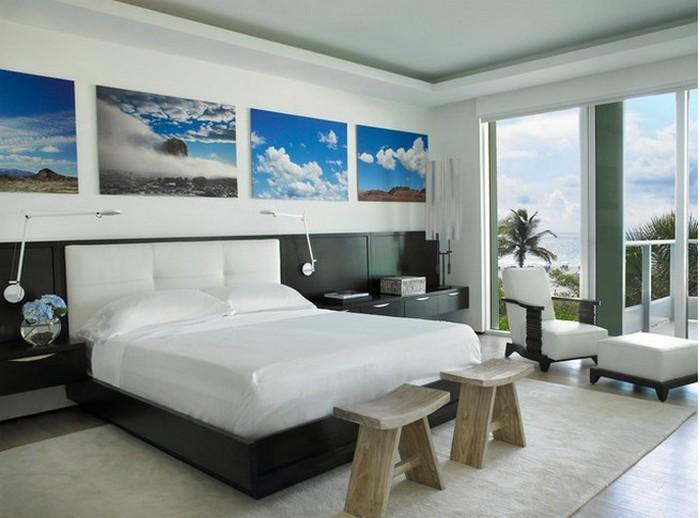 71a408baac8a8d761c828ac7745ba5ed Modern Miami Beach Home Modern Miami Beach Home Wtih Coastal Inspiration 71a408baac8a8d761c828ac7745ba5ed