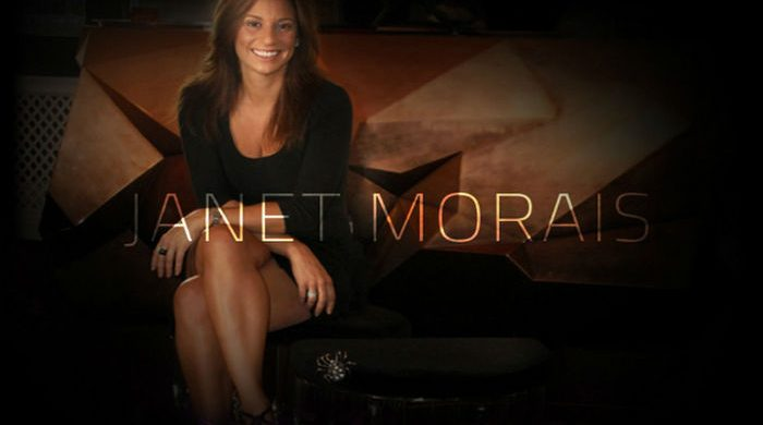 Exclusive Interview With Janet Morais Founder Of KOKET