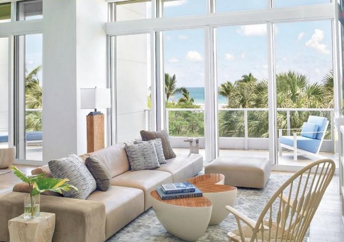 a50197971ddb744166087b23cccdb722 Modern Miami Beach Home Modern Miami Beach Home Wtih Coastal Inspiration a50197971ddb744166087b23cccdb722