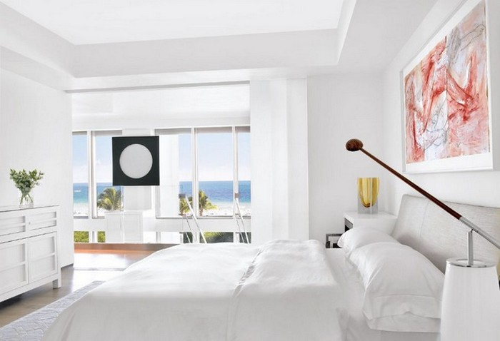 bdf2eb60b138c632c5700d8b9e0e41af-1 Modern Miami Beach Home Modern Miami Beach Home Wtih Coastal Inspiration bdf2eb60b138c632c5700d8b9e0e41af 1
