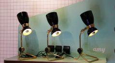 modern lighting designs MID-CENTURY MODERN LIGHTING DESIGNS UP TO 60% OFF cover 238x130