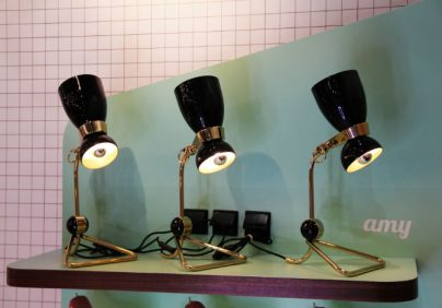 modern lighting designs MID-CENTURY MODERN LIGHTING DESIGNS UP TO 60% OFF cover 404x282