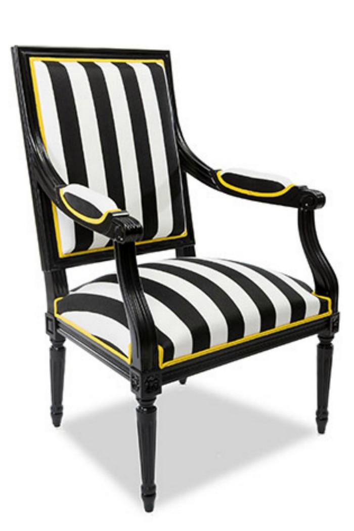 903-fauteuil-jacob