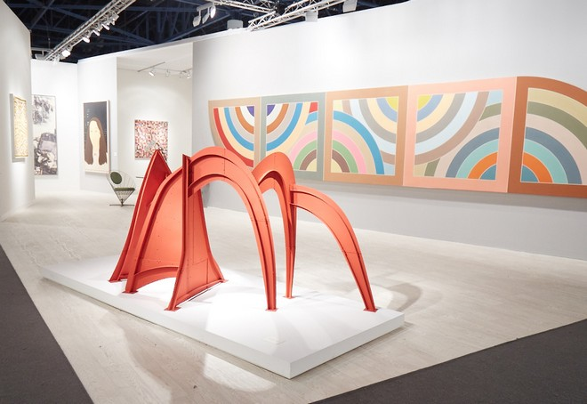 aabmb15_-art-basel-in-miami-beach_-2015_-galleries_-edward-tyler-1 Art Basel Miami Things you can't miss at Art Basel Miami Beach 2016 AABMB15  Art Basel in Miami Beach  2015  Galleries  Edward Tyler 1