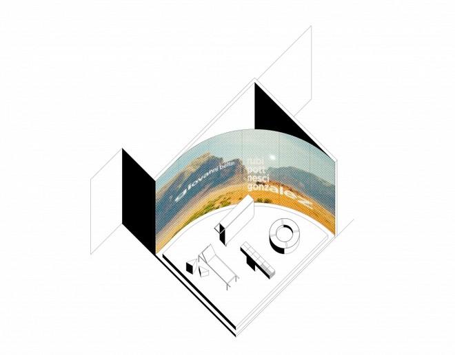 giovanni_beltran_-_design_miami_2016-802x626 Design Miami/ 10 must-see galleries at Design Miami/ 2016 GIOVANNI BELTRAN   DESIGN MIAMI 2016