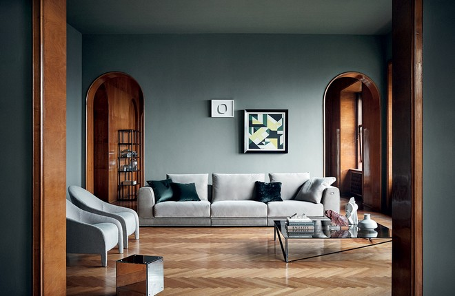 lago_como_dsc_6359-02_h most expensive furniture brands Top 5 Most Expensive Furniture Brands Lago como DSC 6359 02 h