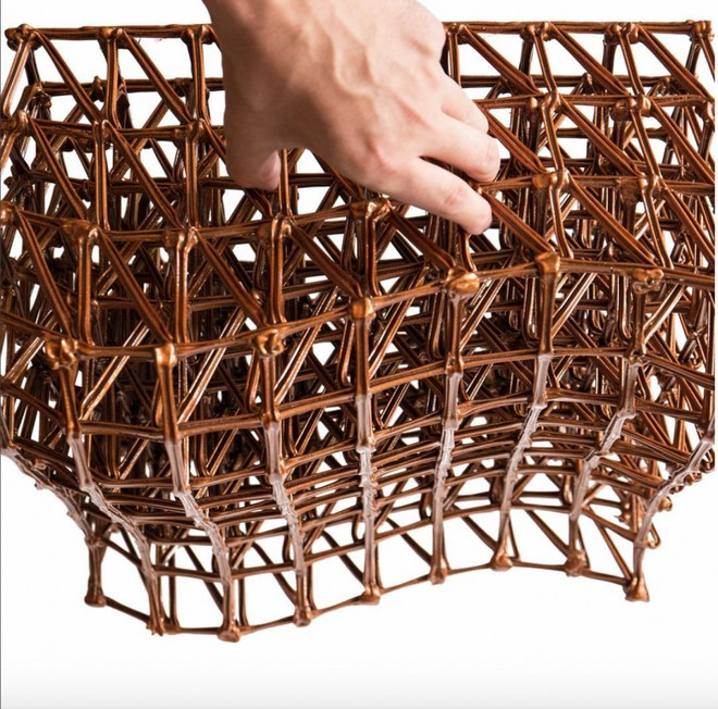 screen-shot-2016-10-11-at-14-22-12-906x895 Design Miami The Largest 3D Printed Structure Entrance Celebrates Design Miami 2016 Screen Shot 2016 10 11 at 14