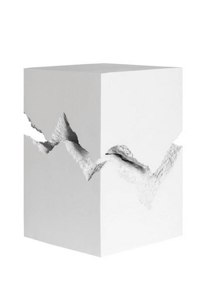 volume-405x579 Design Miami/ 10 must-see galleries at Design Miami/ 2016 Volume