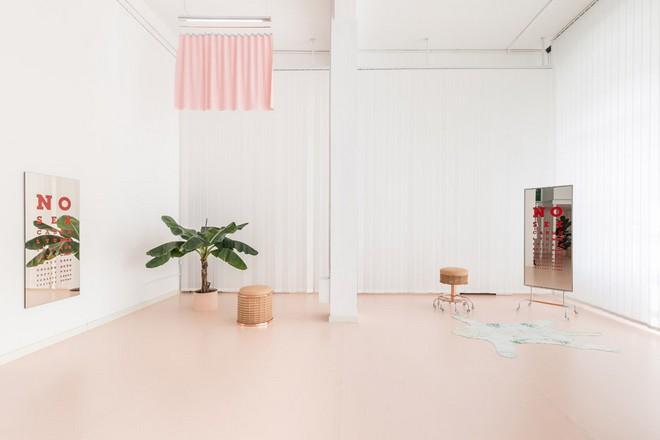 atelier-alberto-biagetti-laura-baldassari-no-sex-milan-design-week-2016_dezeen_936_2