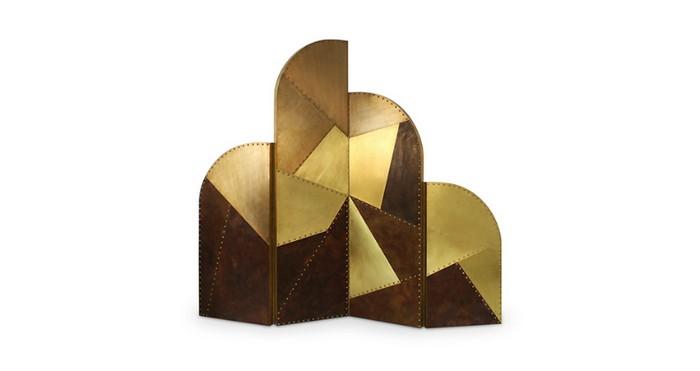 canyon-folding-screen-contemporary-design-by-brabbu-1