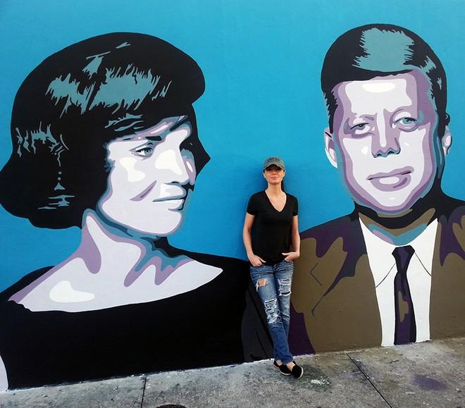 elisabetta_interview_12 Art Basel Art Basel in Miami Beach Parties You'll Not Want to Miss elisabetta interview 12