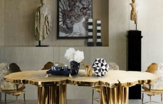 fortuna-dining-table-crop-fifty-shades-darker-1-1200x450
