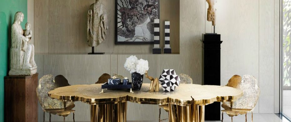 Most Expensive Furniture Brands Top 5 Most Expensive Furniture Brands fortuna dining table crop fifty shades darker 1 1200x450 930x390