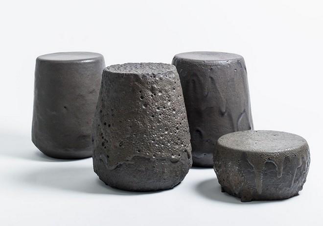 gt2p-remolten-friedman-benda-design-miami-designboom-02