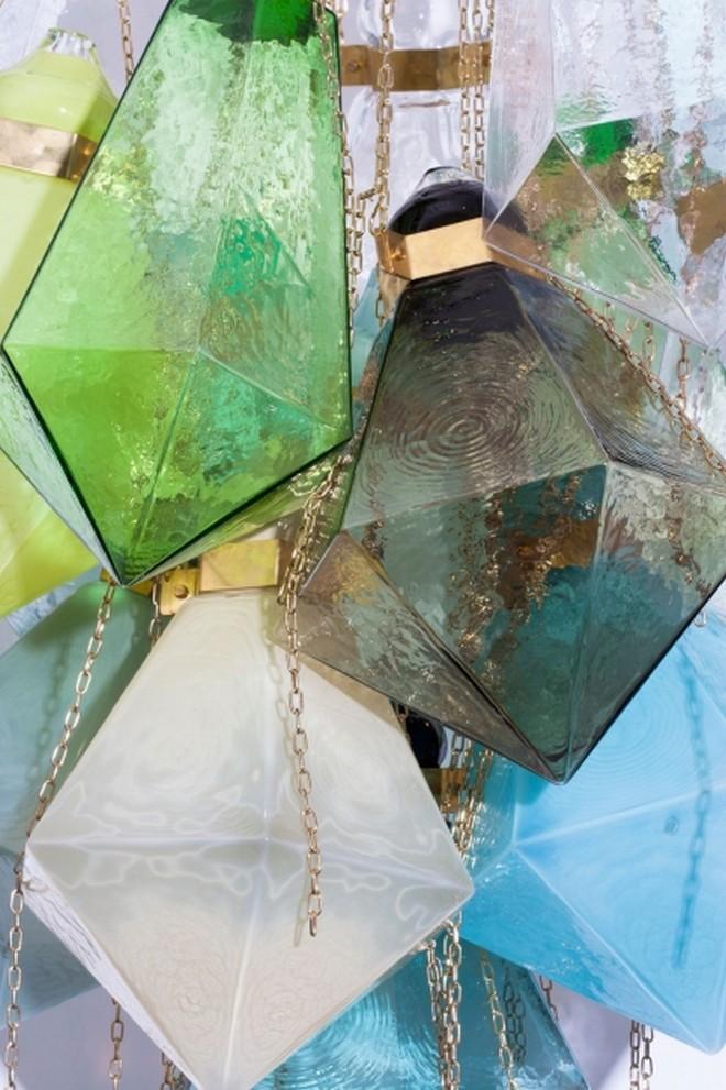 hostlerburrows-418x626 Design Miami/ 10 must-see galleries at Design Miami/ 2016 hostlerburrows